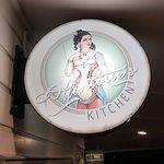 Foto de Charlotte's Kitchen