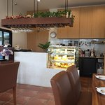 Foto di Lapin Cafe