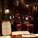 Photo of Cuba Libre Restaurant & Rum Bar