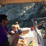 Photo of SeaStar Chania Boat Tours