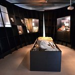 M/S Maritime Museum of Denmark Foto