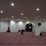 صورة فوتوغرافية لـ Makkah Mall