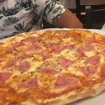 Peppes Pizza照片