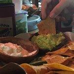 Johnny Tacos의 사진