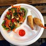 Photo of Gecko - Thai Kitchen & Take Away