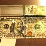 Foto de United States Mint