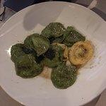 Photo of Aurora Oriental Restaurant