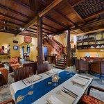 ภาพถ่ายของ Little Faifo Restaurant