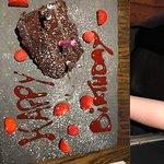 Zdjęcie SQ Bar & Grill