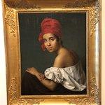 ภาพถ่ายของ Historic New Orleans Collection