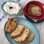 Photo of Zorbas Family Traditional Greek Taverna