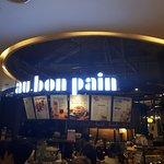 Au Bon Pain - Siam Paragon Image