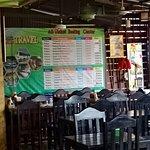 ภาพถ่ายของ ร้านอาหารสะบายดีปากเซ