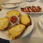Photo of Pirasmos Restaurant