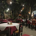 Photo of Arokaria - Restaurant - Cafe