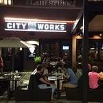 Photo of City Works - Doral