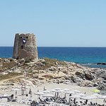 Fotografija – Torre di Barisardo