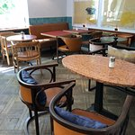 Photo of Cafe Baier