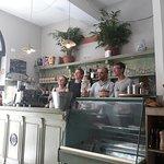 Photo of Il Chicco di Caffe Dalla Lola