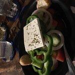 Фотография Pita GR Restaurant