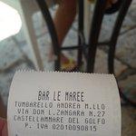 Photo of Bar Le Maree