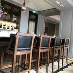 Fotografia de Thomas's at Burberry Regent Street