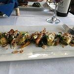 The Blue Rose Inn & Restaurant의 사진