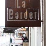 La Border