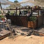Foto de Cuzco Beach Club