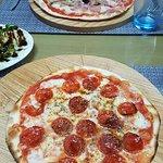 Photo of Pedro's Pizza