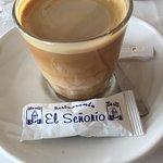 El Senorio의 사진