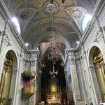 Photo de Chiesa di San Bernardino da Siena