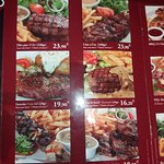 Boston Steak House의 사진