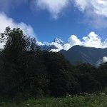 ภาพถ่ายของ Budget Adventure Treks & Expeditions Private Day Tours