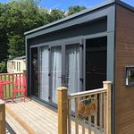 Hele Valley Holiday Park Photo