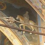 Foto van Palazzo dei Priori