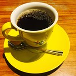 Photo of Ogawa Coffee Kyoto Sanjo
