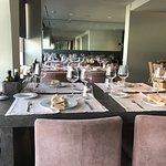 Fotografia de 5 Amêndoas Restaurante