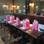 Cote Brasserie - Farnhamの写真