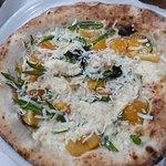 Foto de Ristorante Pizzeria La Frasca