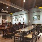 ภาพถ่ายของ Maria Pizzeria Restaurant