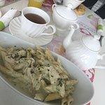 Foto van Dianne Tea Shop