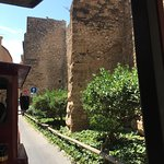Foto di Tarraco Trenet Turistic