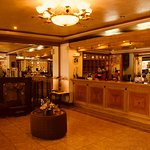 Golden Pine Hotel Photo
