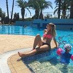 Bilde fra Lagomandra Hotel And Spa