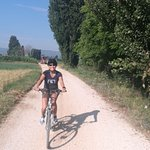 Фотография Umbria by Bike