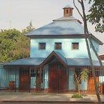 Museo Y Centro Cultural Ucraniano照片