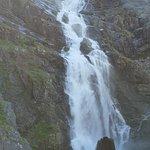 Photo of Stigfossen Waterfall