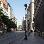 Calle Coso照片