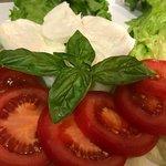 Frulleria Cafe
